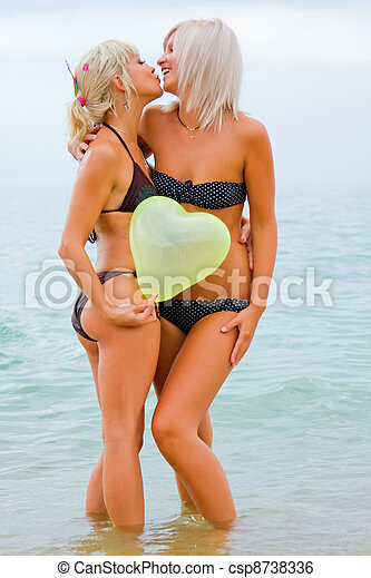 Porno girls summer xxx