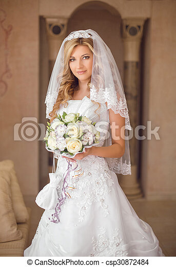 Considering Critical Elements In Your Bride