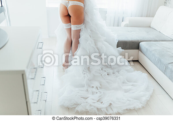 topless-bride-pics-older-women-and-young-videos