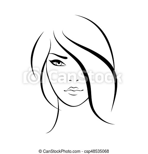 3425364 also 23861926 Shutterstock in addition E0 B8 A0 E0 B8 B2 E0 B8 9E E0 B8 95 E0 B8 A7 E0 B8 81 E0 B8 B2 E0 B8 A3 E0 B8 95 E0 B8 99 in addition Fashion Show Model Drawing Big Bow On Back Of Dress Clipart besides Stock Illustration Baby Face Smiling Black White Image65631836. on beauty illustration