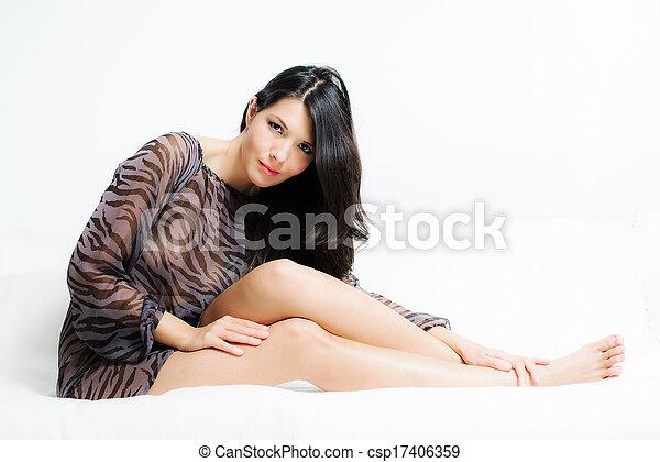 Nicole polizzi nude pics