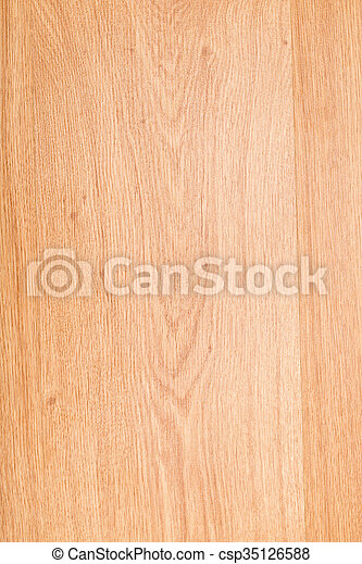 beautiful wooden background - csp35126588