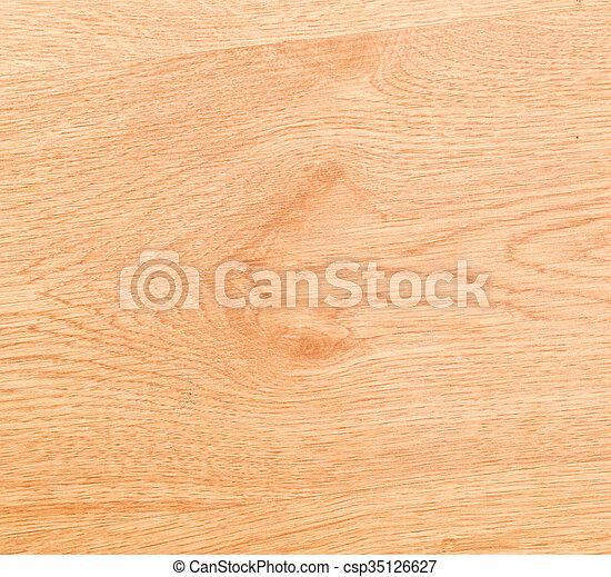 beautiful wooden background - csp35126627