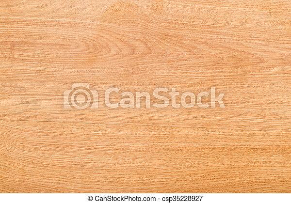 beautiful wooden background - csp35228927