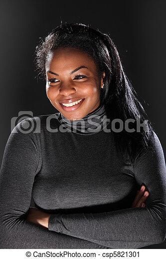 black girls young Beautiful