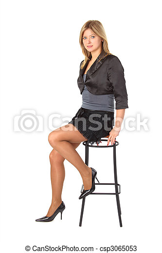 Sorry, Girl on bar stool opinion you