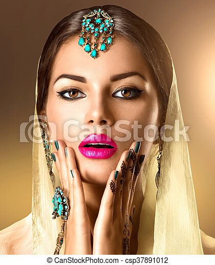 hindu single women in finger Gems of fortune how gems & precious  if set in a ring it should be worn on the index or the little finger of either hand for women,  in hindu system of.