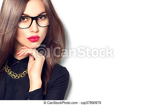 hot sexy sekretarinnen