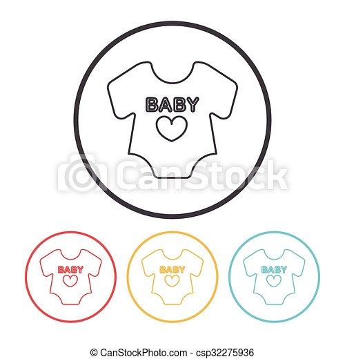 Bebé 3bc609d2ff49