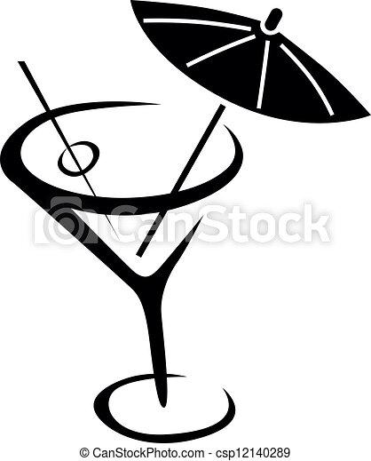 bebida - csp12140289