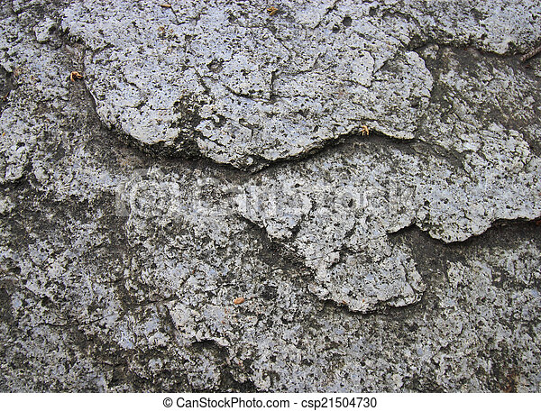 bedrock background stock photos search photographs and clip art rh canstockphoto co uk Fence rock Clip Art Wall Falling Rocks Clip Art