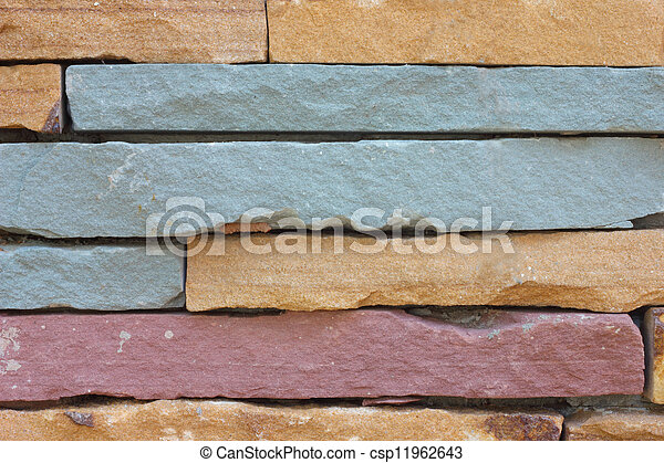 bedrock stock photo search photographs and clipart photos rh canstockphoto com Rock and Roll Clip Art Team Rock Clip Art