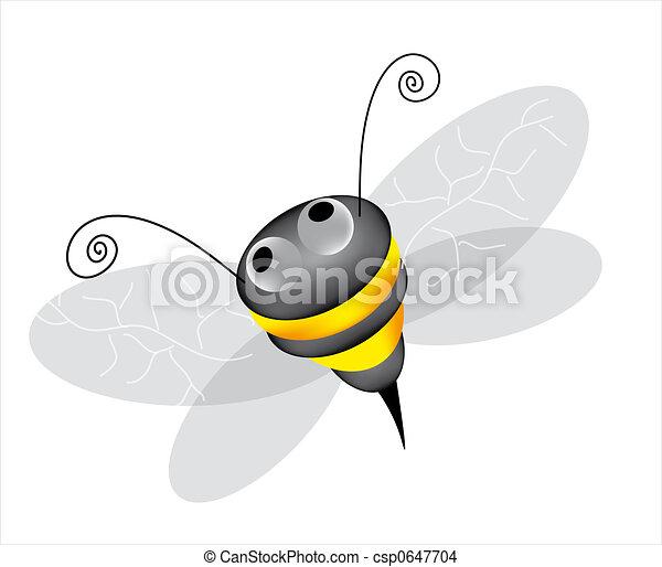 bee - csp0647704