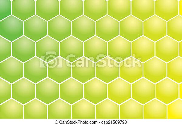 Beehive - csp21569790