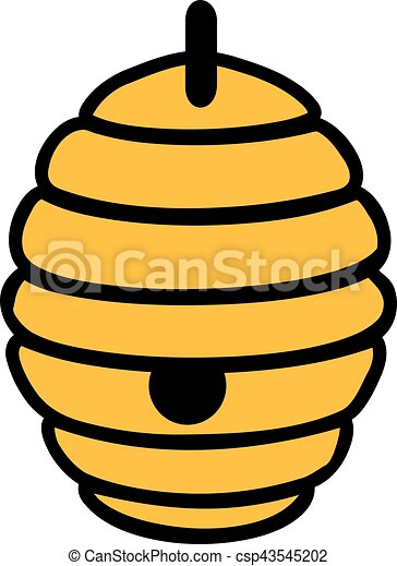 beehive vector clipart search illustration drawings and eps rh canstockphoto com beehive clip art beehive clip art free