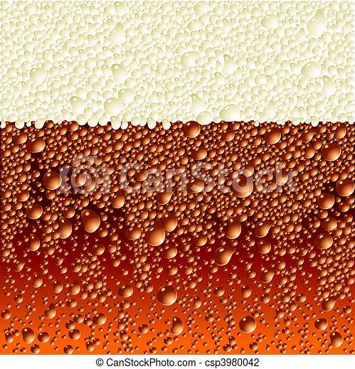 beer - csp3980042