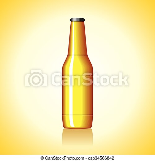 beer collection - csp34566842