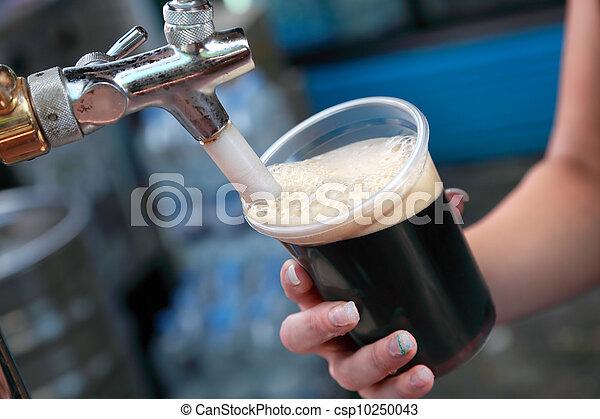 Beer festival - csp10250043