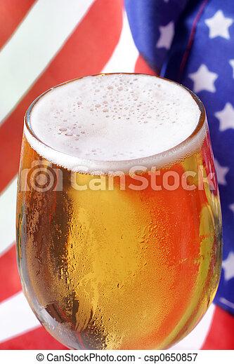 Beer - csp0650857