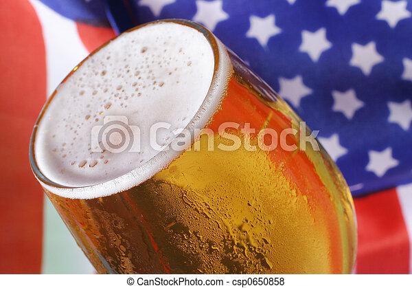 Beer - csp0650858