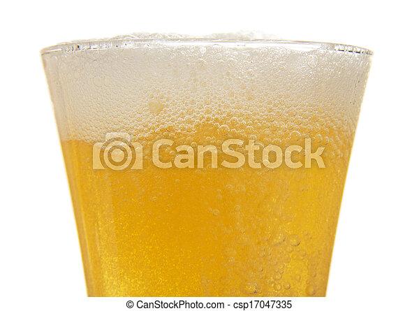 Closeup beer pics 4