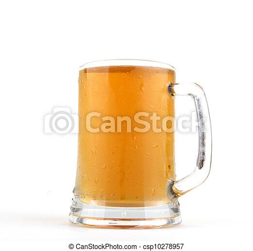 Beer - csp10278957