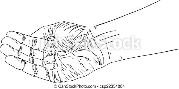 Praying hands clip art free download 3 - WikiClipArt