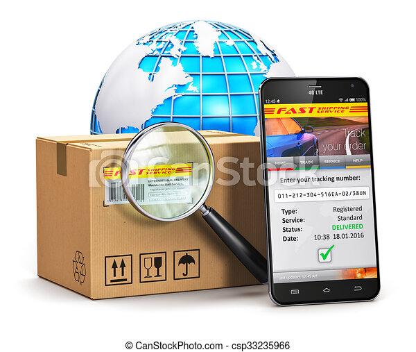 dating på jorden se online
