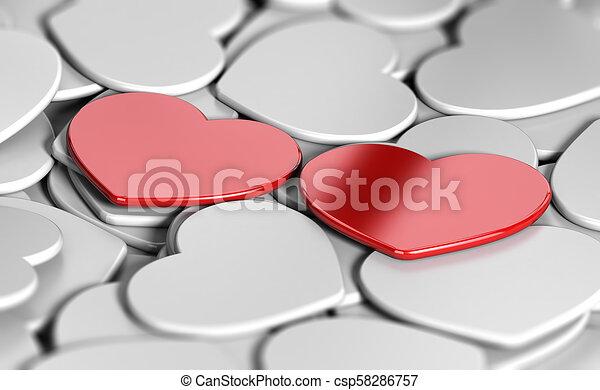 Kostenlose Lincolnshire-Dating-Websites