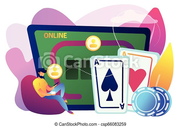 pokerstars download echtgeld