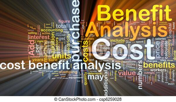 Begriff, nutzen, analyse, glühen, kosten, hintergrund ...