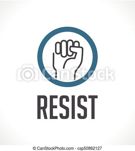 Ausgezeichnet Symbol Für Einen Widerstand Zeitgenössisch ...