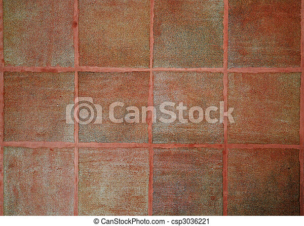 Beige Ceramic Tile Texture Beige Ceramic Tile Big Texture