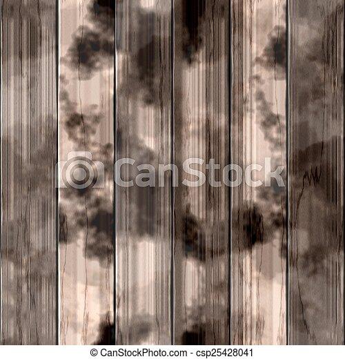 Wood fence texture seamless Black Beige Seamless Wood Fence Texture Csp25428041 Wooden Furniture Design And Paint Ideas Beige Seamless Wood Fence Texture Pattern Background
