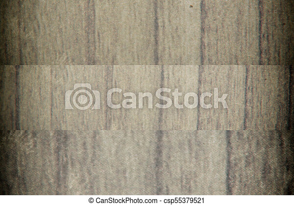 beige wooden texture - abstract background for web site or mobile devices. - csp55379521