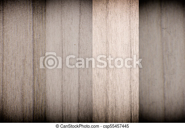 beige wooden texture - abstract background for web site or mobile devices. - csp55457445