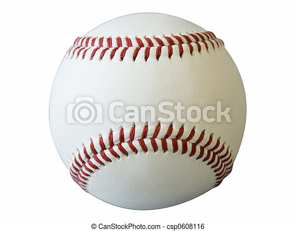 Béisbol - csp0608116
