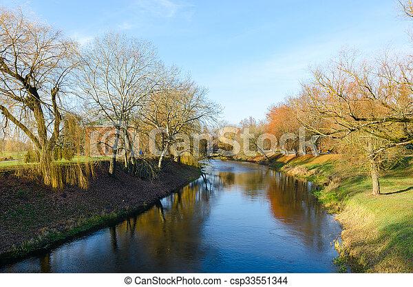 belarus, fortaleza, mukhavets, ramo, brest, rio - csp33551344