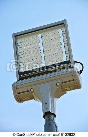 24 Beleuchtung Draußen Bilder. Led Projektionslampe Drillpro ...