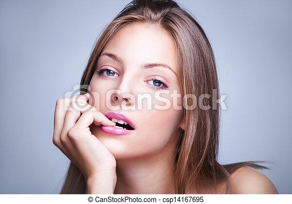 beleza, natural - csp14167695