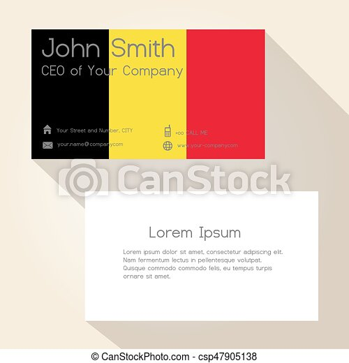 Free business cards belgium gallery card design and card template free business cards belgium thank you for visiting reheart nowadays were excited to declare that we have discovered an incredibly interesting topic to be reheart Gallery