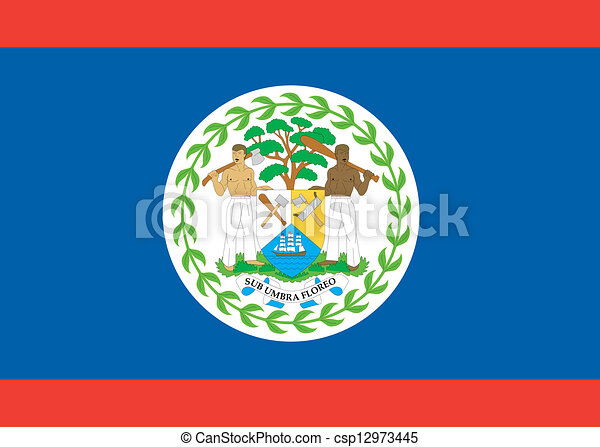 belize flag national flag of belize country world belize