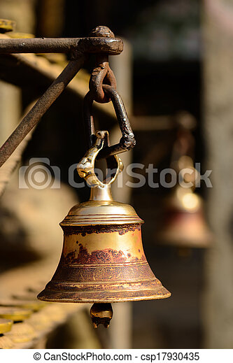 Image%20result%20for%20bell%20in%20temple