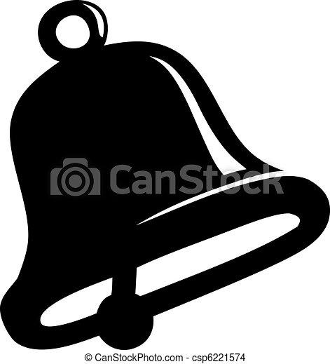 Bell Ringing Application