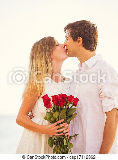 Amour belle femme [PUNIQRANDLINE-(au-dating-names.txt) 67