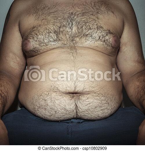 Gay jock sex pictures