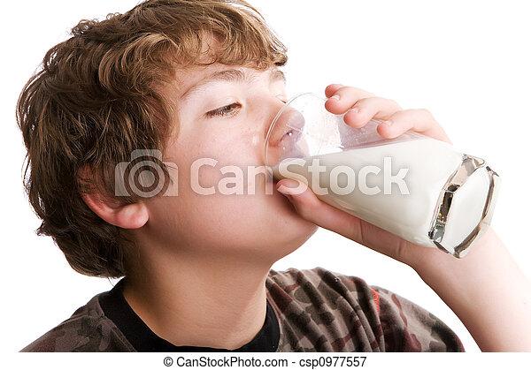 bendo latte - csp0977557