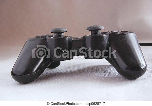 bereiter controller - csp0628717
