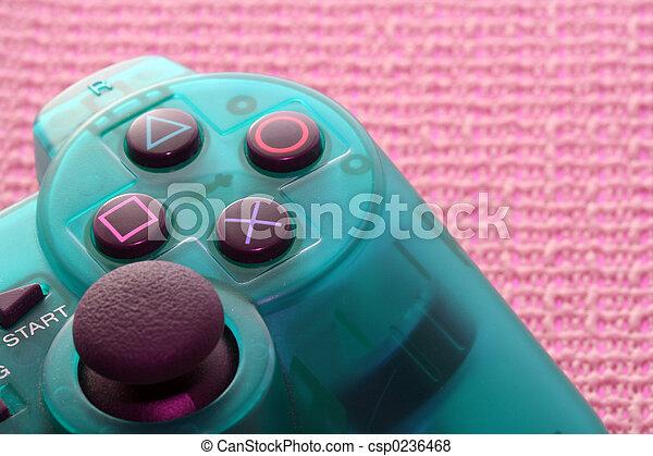 bereiter controller - csp0236468
