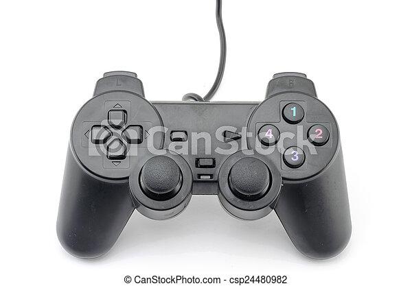 bereiter controller - csp24480982